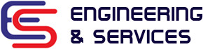Engineering and Services